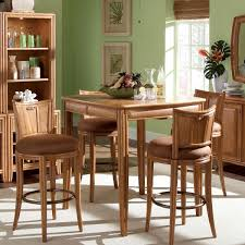 4 Piece Dining Room Sets 4 Piece Dining Room Set A 2016 Dining Room Design And Ideas