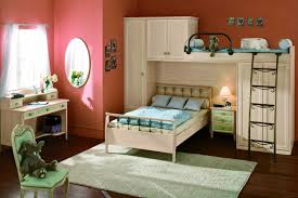 bedroom ideas small rooms regard bunk bed design for small spaces bedroom small bedroomkids decorating