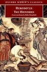 Herodotus, The Histories of Herodotus