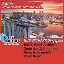 mbs - Price and Deals - Apr 2021 | Shopee Singapore