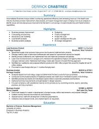 Breakupus Splendid Resume Examples Resumezebra With Engaging Business Analyst Resume Example With Lovely Resume Professional Writers Review Also Dental     Break Up