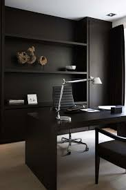 interior design ideas for office. 21 best home office design ideas for men interior t