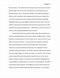 compare and contrast essay docx mantuano jannmoninamantuano image of page 3