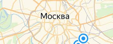 <b>Встраиваемые светильники Citilux</b> — купить на Яндекс.Маркете