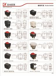 6 pin toggle switch wiring diagram 6 image wiring 6 pin rocker switch wiring diagram 6 auto wiring diagram schematic on 6 pin toggle switch