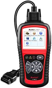 Best <b>Autel</b> Scanner Reviews <b>2019</b>: Most Selling 8 Tools Comparison