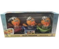 <b>Игрушки для ванны Bampi</b>: каталог, цены, продажа с доставкой ...