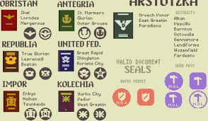 papers please gaming per nk