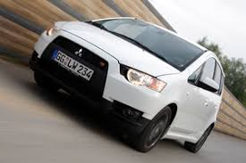 <b>Mitsubishi Colt</b> – комплектации, цены и фото автомобилей ...