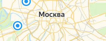 "<b>Купальник</b>-<b>бандо</b> ""Ruffle""» — Результаты поиска — Яндекс.Маркет"