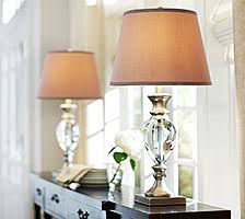 bedroom lamp lighting bedroom light fixtures