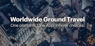 Gett - Worldwide Corporate Ground Travel - Apps on Google Play