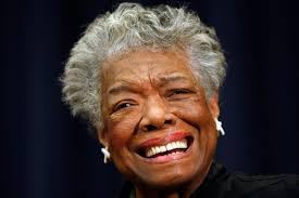 poet civil rights advocate a angelou dies at theblaze 21 2008 file photo poet a angelou is