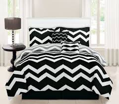 black and white multi square quilt design bedspread black white inside black and white bed sheets bedroom white bed set