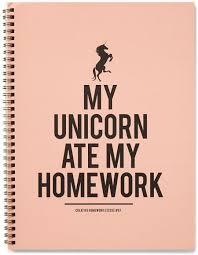 Hate people copy my homework