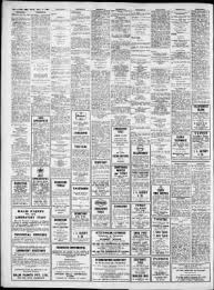 The Age from Melbourne, Victoria, Australia on October 7, 1959 ...