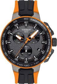 Tissot for <b>Outdoor Sports</b> #tissot | <b>Watches</b> for <b>men</b>, Tissot <b>watches</b> ...