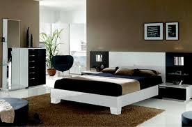 image of modern master bedroom interior design frame trend design furniture master designs ideas modern master bedroom bedroom furniture modern design
