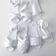 Кожаные сандалии: лучшие изображения (178) в 2019 г ...