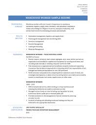 production assistant resume sample breakupus unique admin resume production assistant resume sample production assistant resume objective warehouse template warehouse worker resume samples template tips