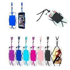 <b>1Pcs Cell Phone Lanyard</b> Strap <b>Universal</b> Smartphone Case Cover ...