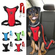 Собака автомобильные сиденья и ограждения | eBay