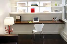 desk computer desk online ikea home office desks custom desks for home office cottage corner design oak glass bow front more drawers pedestals cabinets amazing diy home office desk 2 black