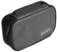 Аксессуары для экшн-камер <b>GoPro чехлы</b> купить недорого, цена ...