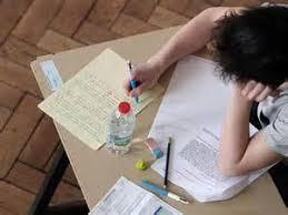 essay on academic dishonesty       essay on academic dishonesty
