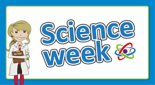 Image result for images science week