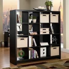 bookshelf room divider amazon wall cheap office dividers