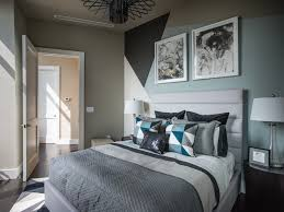 inspirational small guest room ideas 3072x2304 thehomestyle co bedroom office design home decorating gothic bedroom office decorating ideas small room
