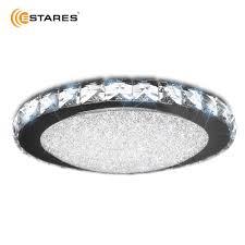 <b>Управляемый светодиодный светильник Estares</b> MAROCCO ...