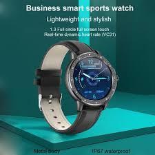 Купить <b>часы слава женские</b> от 36752 руб — бесплатная доставка ...