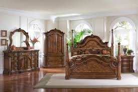 master bedroom bedroom furniture brands offer best quality furniture39s homedee with regard to master bedroom bedroom furniture mirrored bedroom furniture homedee