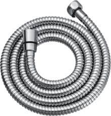 <b>Душевой шланг Wasserkraft A010</b> 150 см купить в магазине ...