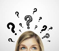 questions to ask a venue manager when ing a london wedding venue questions to ask a venue when planning a wedding