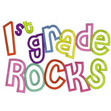 Image result for first grade images