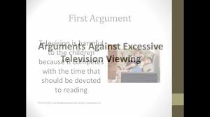 tips in writing impact of television on children don t turn in tips in writing impact of television on children don t turn in terrible essays