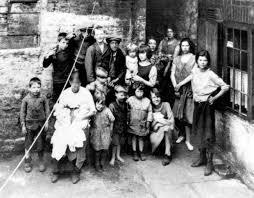 Image result for victorians for kids