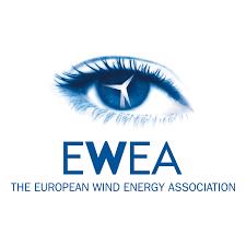 The European <b>Wind</b> Energy Association | EWEA
