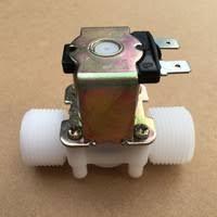 <b>Solenoid valve</b> - Shop Cheap <b>Solenoid valve</b> from China <b>Solenoid</b> ...
