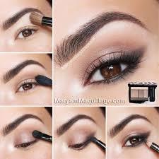 403dbacc8626cfa92368f43b4b94475b middot natural makeup tutorial for beginners natural makeup tutorial step by pictures middot stunning eye