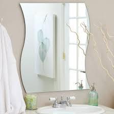 <b>Зеркала</b> в форме волны | <b>Зеркала</b>-BY.by