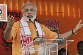 essay on narendra modi an essay on narendra modi for students kids does need toilets before temples