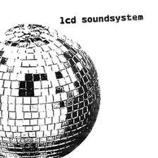 <b>LCD Soundsystem</b> (<b>180g</b>) - PREVOD: Alternative / Instrumental ...