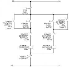 generator wiring diagram pdf generator image electrical control wiring diagram pdf jodebal com on generator wiring diagram pdf