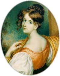 Elizabeth <b>Gaskell</b> - Wikipedia