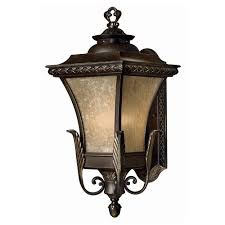 buy the brynmar extra large outdoor wall sconce outdoor lighting sconces modern outdoor lighting fixtures home depot mexican outdoor sconces lighting buy lighting fixtures