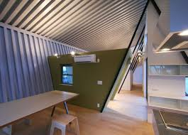 Space Saving Ideas   Best Home Interior and Architecture Design    Space Saving Tips For Small Apartments